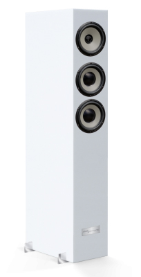 Progressive Audio Extreme 3