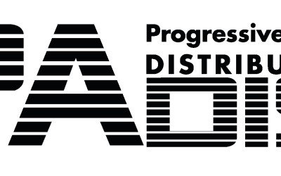 PADIS Progressive Audio Distribution