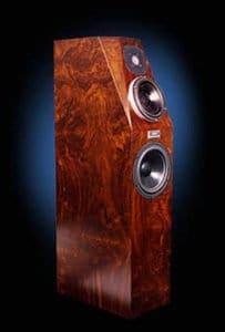 Progressive Audio Pearl