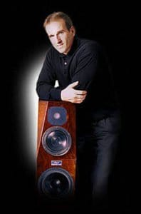 Ralf Koenen