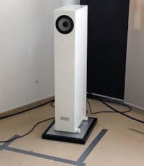 Progressive Audio Extreme 2 weiß