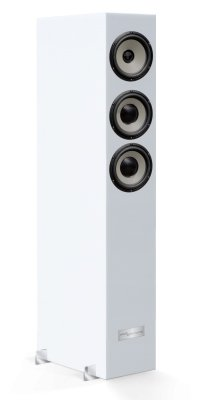 Progressive Audio Extreme3