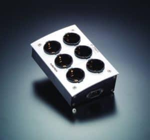 Furutech e-TP60 (R) Special Version