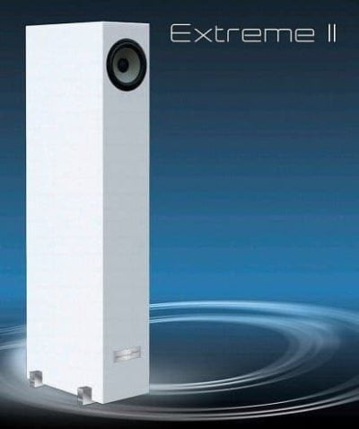 Progressive Audio Extreme 2