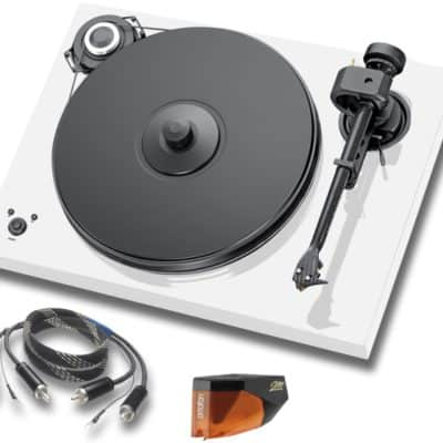 Pro-Ject Xperience SB