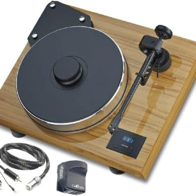 Pro-Ject Xtension10