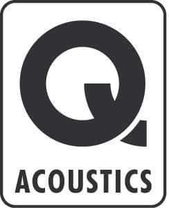 Q Acoustic Logo3