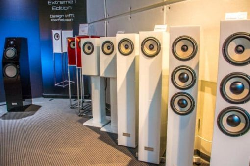 Progressive Audio Messe 2016-1
