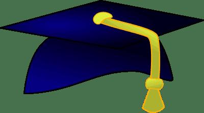 graduation-008