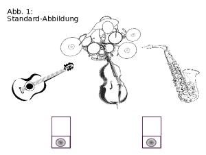 1_Standard-Abbildung