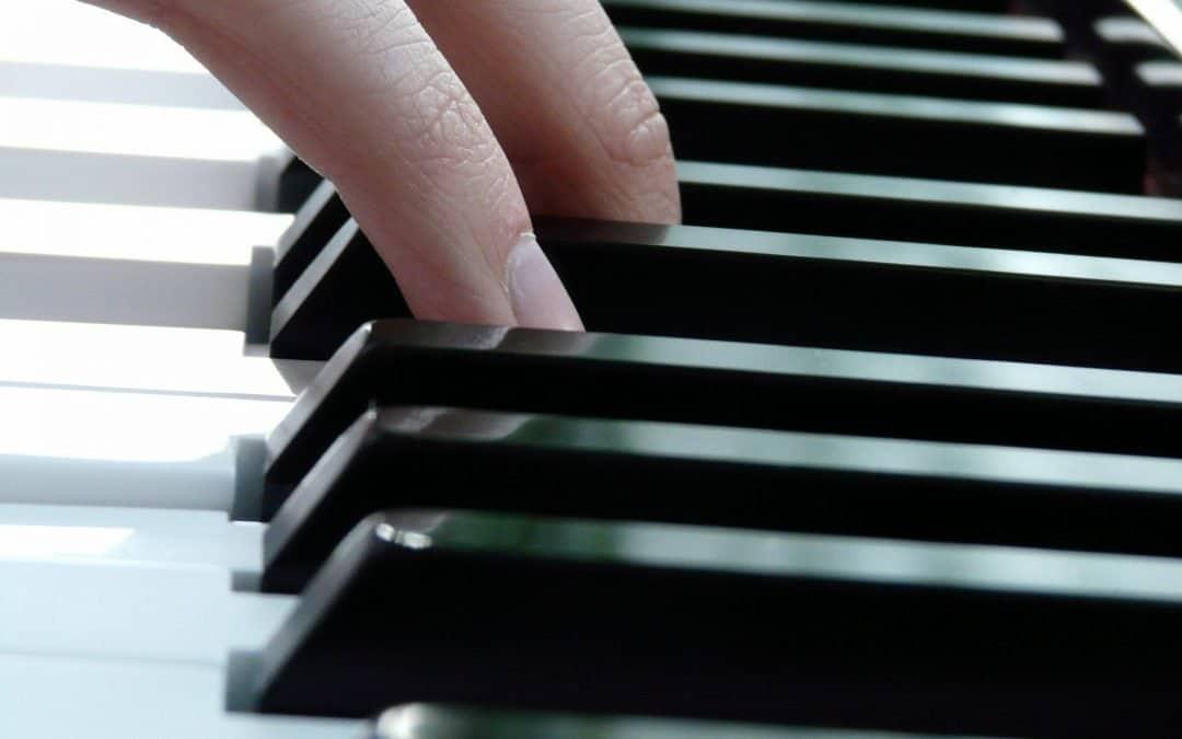 Was ist eigentlich ein Klangunterschied?