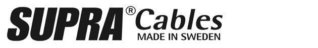 Supra-Cable