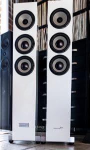Progressive Audio Extreme 3 a-p-vorne