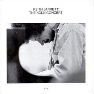 Keith_Jarrett_Koeln_Concert_Cover