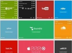Soundiiz – für Streaming-Freaks ein unverzichtbares Tool