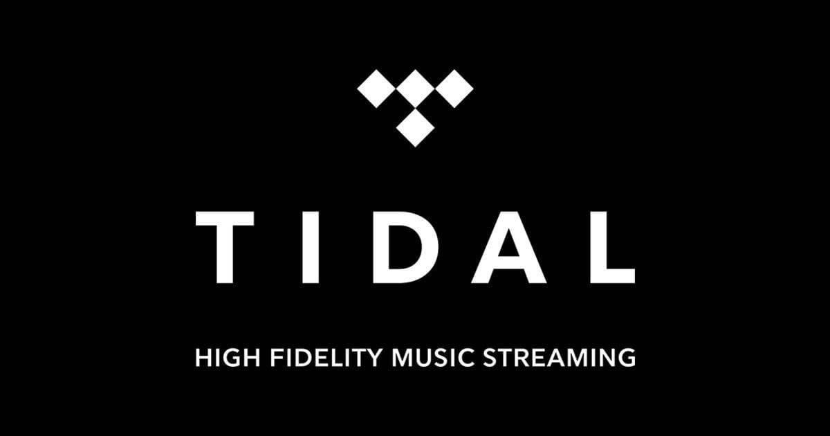 tidal_mag