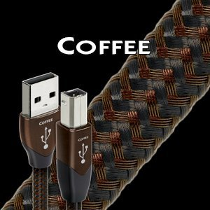 USB_Coffee