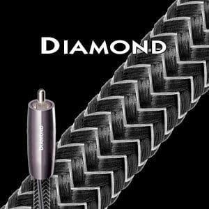 RCA_Digi_Diamond
