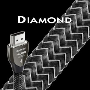 HDMI_Diamond