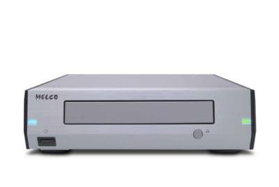 MELCO D100B