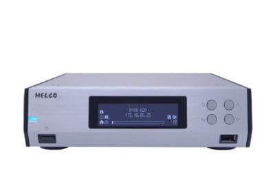MELCO-N100
