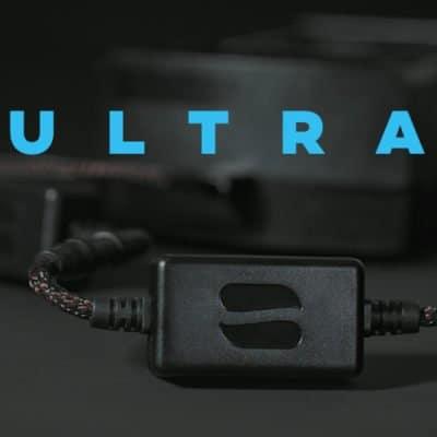 Sbooster Ultra MK II