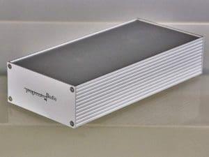 Progressive Audio PSU1 Linear-Netzteil