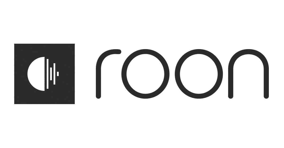 ROON Core Server – Hardware-Alternativen