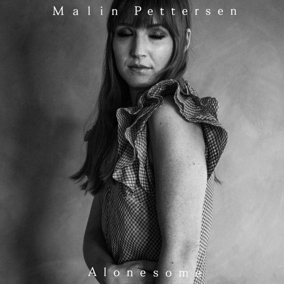 Malin Pettersen
