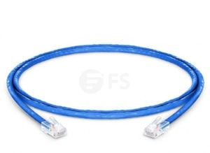 FS-COM Klangtipp – LAN-Kabel