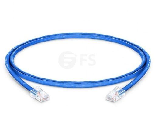 Klangtipp-LAN-Kabel